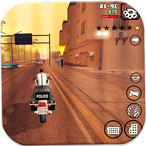 Guide GTA San Andreas for PC-Windows 7,8,10 and Mac