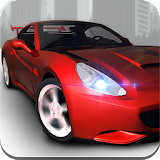 American Speed Car Racing cheat