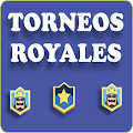 App Torneos Royales apk for kindle fire