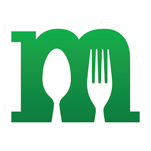 My MealTime For PC / Windows 7/8/10 / Mac – Free Download