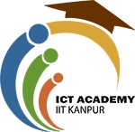 Electronics and ICT Academy | IIT Kanpur