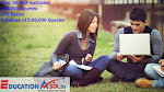 Best MCA Colleges in India