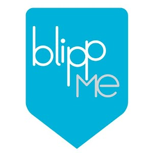 BlippMe | Locate. Map. Share.