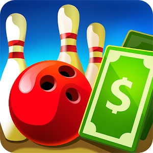 Idle Bowling Tycoon For PC (Windows And Mac)