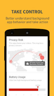 App Norton Security and Antivirus APK for Windows Phone