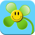 Download Full Lucky Pacther Apps 1.2.0 APK