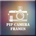 Free pip camera frames editor APK for Windows 8