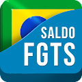 App FGTS - Saldo, Consulta, Extrato APK for Windows Phone