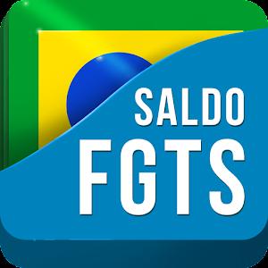 FGTS - Saldo, Consulta, Extrato