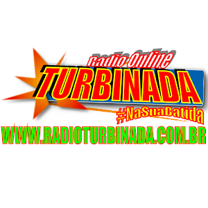 RADIO TURBINADA for PC-Windows 7,8,10 and Mac