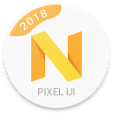 Pixel Icon Pack 2- Free Theme UI