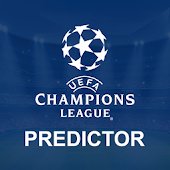 Game Champions League Predictor APK for Windows Phone