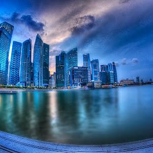 singapore_cityscape12_1.jpg