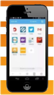 New Guide UC Browser fast download private ,secure