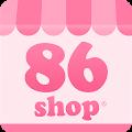 Free 86小舖:超人氣美妝旗艦店 APK for Windows 8
