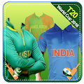 App Photo in World Cricket Shirts apk for kindle fire