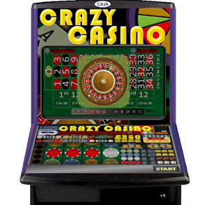 CRAZY CASINO UK Fruit Machine For PC / Windows 7/8/10 / Mac – Free Download