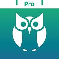 Download WhoMeeting Pro APK