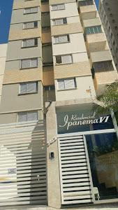 Apartamento, 4 quartos