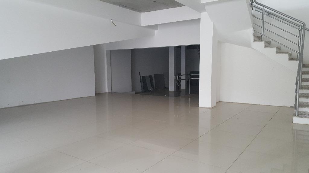 Galpão, Centro, Gravataí (LO0025) - Foto 3