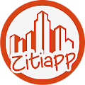 Zitiapp - Guía de Eldorado APK for Ubuntu