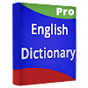 English Dictionary: Pro