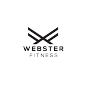 Webster Fitness APK for Blackberry