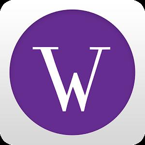 Wendy Digital App Online PC (Windows / MAC)