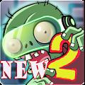 Tips Plants Vs Zombies 2 APK for Bluestacks