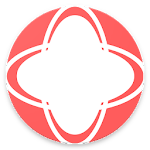 Atom360 - Responsive Browser Icon