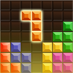 Block Puzzle Classic Legend ! For PC / Windows 7/8/10 / Mac – Free Download