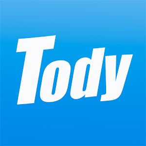 Tody - Smarter Cleaning For PC / Windows 7/8/10 / Mac – Free Download