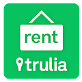 Trulia Rent Apartments & Homes