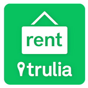 Trulia Rent Apartments & Homes for PC-Windows 7,8,10 and Mac