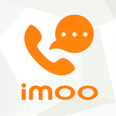 Download imoo watch phone APK on PC