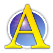 Ares MP3 Music Player APK for Bluestacks