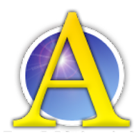 Ares MP3 Music Player For PC (Windows And Mac)
