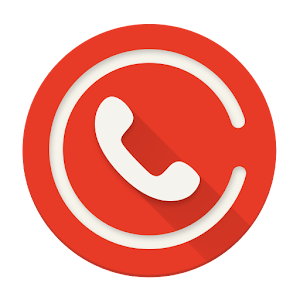 Silent Phone Private Calls Android Apps On Google Play