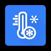 App CPU Cooler Master-Auto Cooler APK for Windows Phone