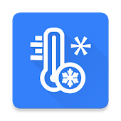 Download CPU Cooler Master-Auto Cooler APK for Laptop