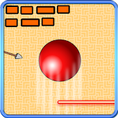 APK Game Rolling Maze Ball Puzzle for iOS