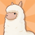 Alpaca World HD+ APK for Bluestacks