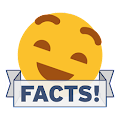 Download Funny Facts APK for Android Kitkat