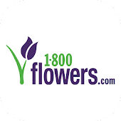 1-800-Flowers.com: Send Gifts