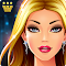 Fashion Diva: Dressup & Makeup 1.5 Apk