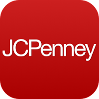 JCPenney For PC