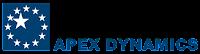 Punch Powertrain Solar Team Suppliers Apex Dynamics