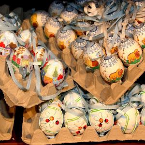 Easter time in Austria.jpg