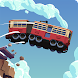 Train Conductor World image