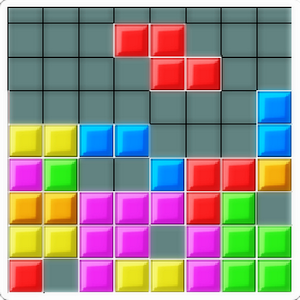 Download Brick Block For PC Windows and Mac
